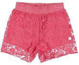 Gaudi' Shorts