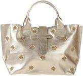 Donatella Lucchi Handbags