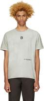 A-Cold-Wall* Grey Signature T-Shirt