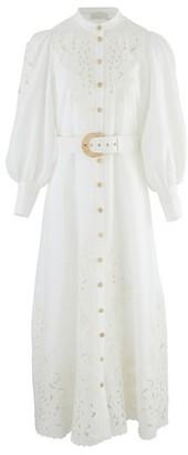 Zimmermann Peggy dress