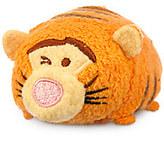 Disney Tigger ''Tsum Tsum'' Plush - Mini - 3 1/2''