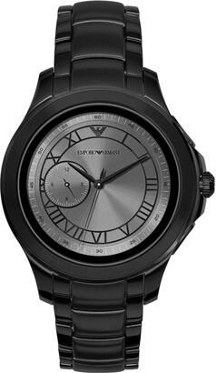 Emporio Armani Dress Watch (Model: ART5011)
