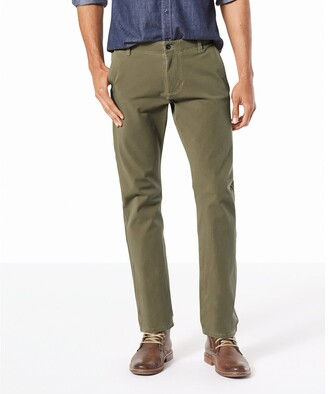 Dockers Smart 360 Flex Slim Chinos