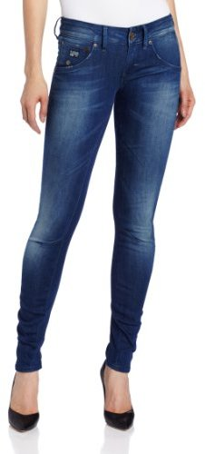 G Star G-Star Women's Arc 3D Super Skinny Jean