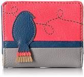 Relic Takeaway Bifold Wallet Wallet