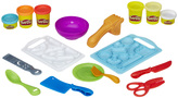 Hasbro Play-Doh Kitchen Creations Shape 'n Slice