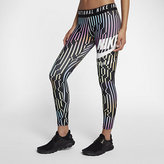 Nike International Women's Printed Leggings