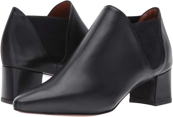 Aquatalia Poppy Women's Shoes