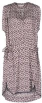 Etoile Isabel Marant Short dress
