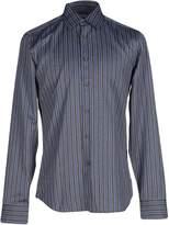 Philippe Model Shirts - Item 38501182