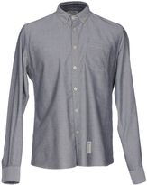 Fred Mello Shirts - Item 38644578
