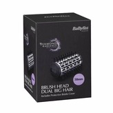 Babyliss Diamond Big Hair Dual 50mm Replacement Brush Head