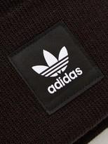 Adidas Originals adidas Originals Cuff Knit Hat - Black