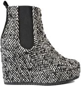 Castaner Quito Virginia Ankle Boots