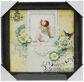 Asstd National Brand Wood Frame 12X12 - Prima Flowers