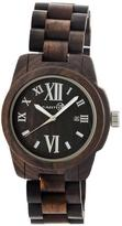 Earth Heartwood Collection EW1502 Unisex Watch