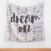 Dormify Dream On Tapestry