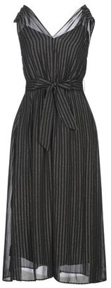 Pennyblack 3/4 length dress