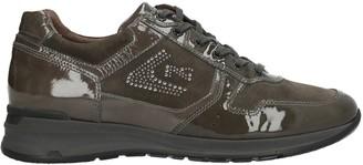 Nero Giardini Low-tops & sneakers - Item 11808982VD