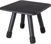 Fatboy Tablitski Side Table - Black