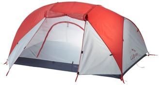 L.L. Bean L.L.Bean Mountain Light HV 2 Tent With Footprint