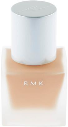 RMK Creamy Foundation - N 105 30g