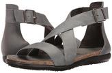 Naot Footwear Rianna