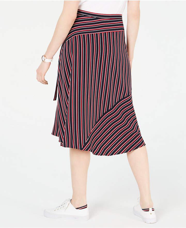 f68123d4 Tommy Hilfiger Skirts - ShopStyle
