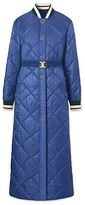 Tory Burch Loriner Puffer Coat