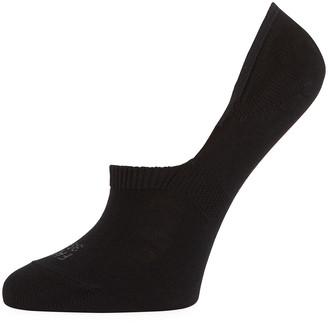 Falke No-Show Cotton Socks