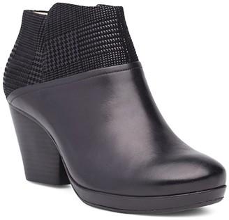 Dansko Women's Miley Ankle Boot