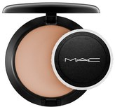 M·A·C MAC Blot Powder/pressed - Dark