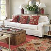 OKA Hurlingham 3-Seater Sofa