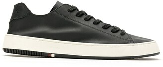 OSKLEN Soho low-top sneakers