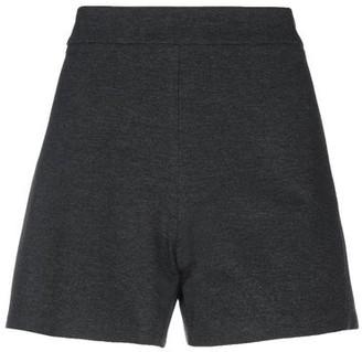 Alessandro Dell'Acqua Shorts