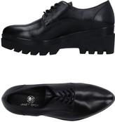 Janet Sport Lace-up shoes - Item 11269709
