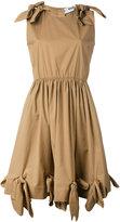 MSGM Loop dress