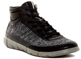 Ecco Intrinsic 1 Midi Sneaker