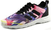 adidas ZX Flux Smooth WMN's Black S82937 Black (SIZE: 8)
