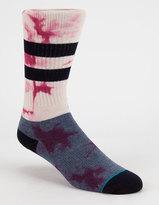 Stance North Mens Socks
