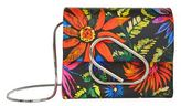 3.1 Phillip Lim Micro Floral Alix Cross Body Bag
