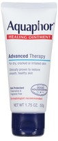 Aquaphor Healing Ointment Tube - 1.75 oz