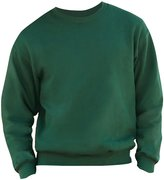 Fruit of the Loom Mens Set-In Belcoro® Yarn Sweatshirt (S)