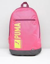 Pumapioneer Backpack In Pink 7339109
