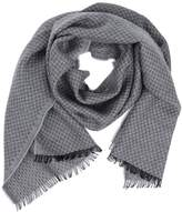 Gallieni Oblong scarves - Item 46529506