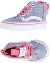 Vans Low-tops & sneakers - Item 11269367