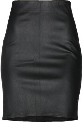 Ventcouvert VENT COUVERT Knee length skirts - Item 35422546IQ