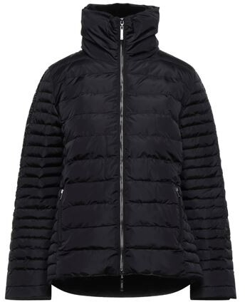 Thumbnail for your product : Freddy Synthetic Down Jacket