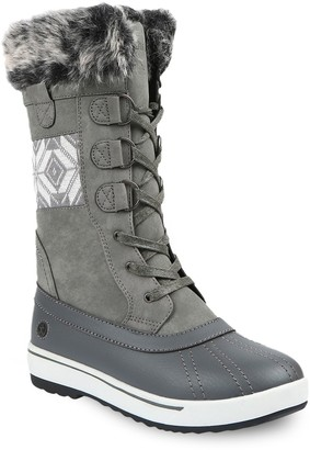 Northside Bishop Women's Winter Boots