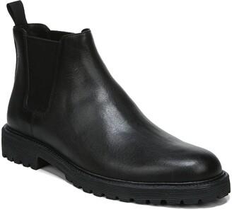 Vince Benner Chelsea Boot